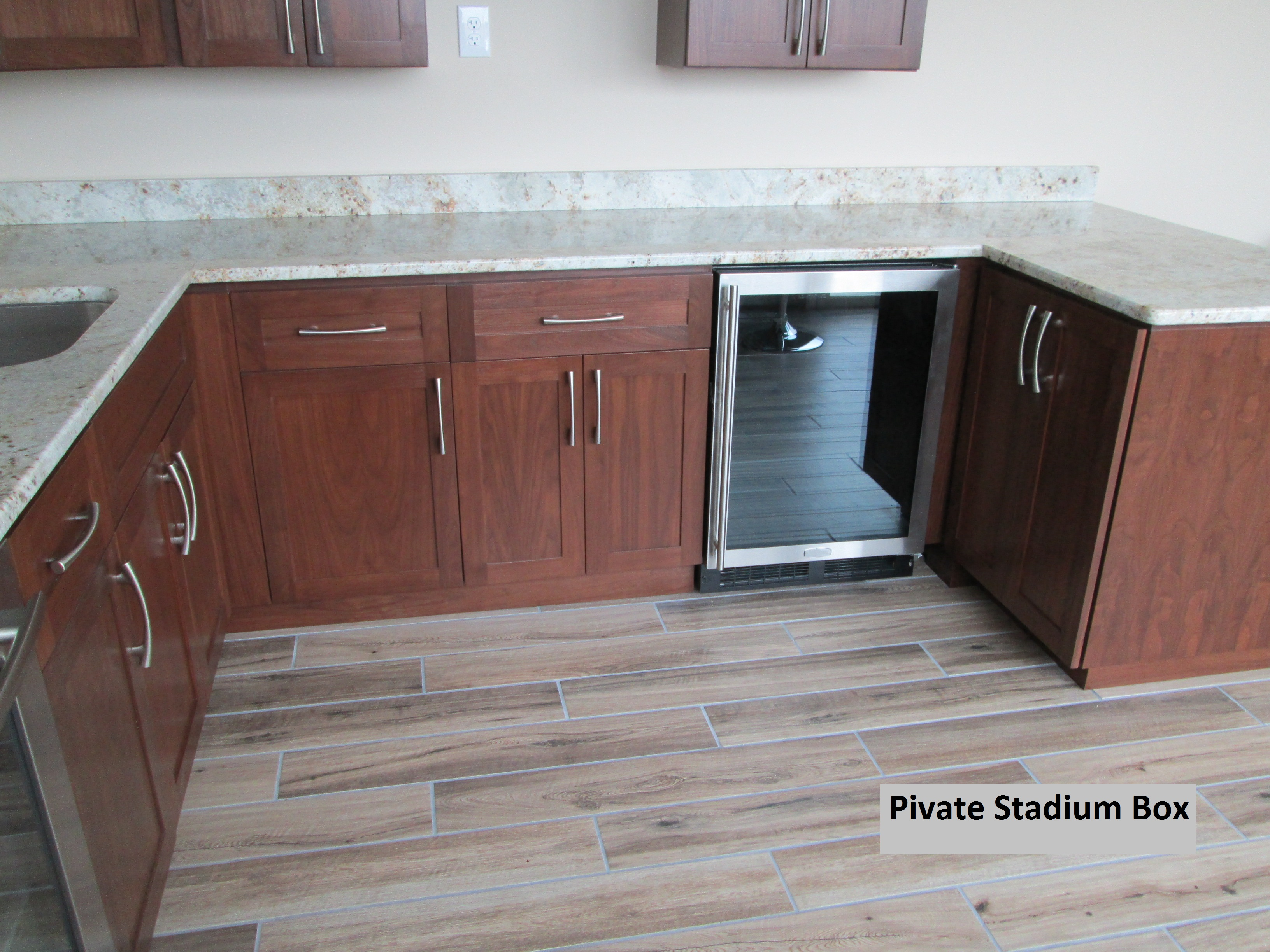 stadium box kitchen cabinets syracuse