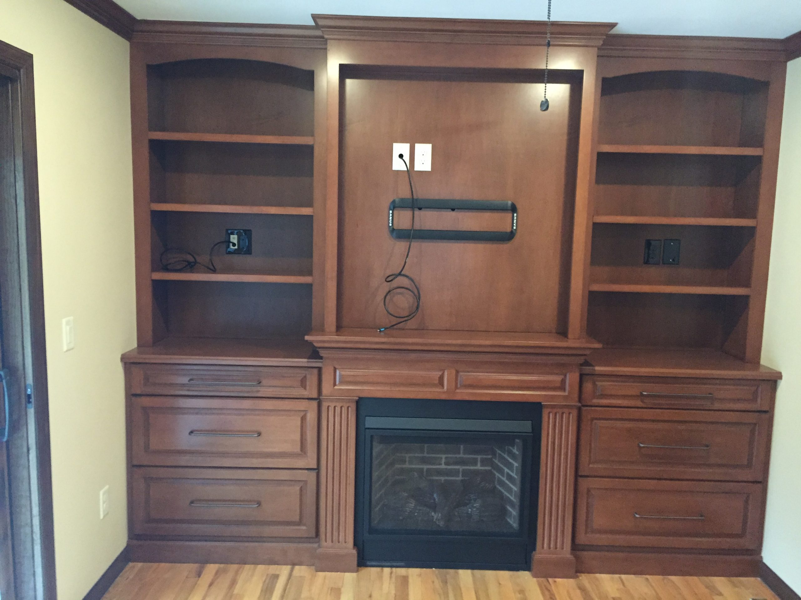Other Pieces - Kitchen Cabinets Syracuse