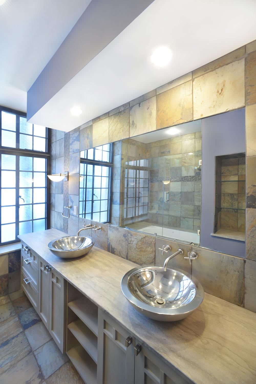 Vanities - Kitchen Cabinets Syracuse