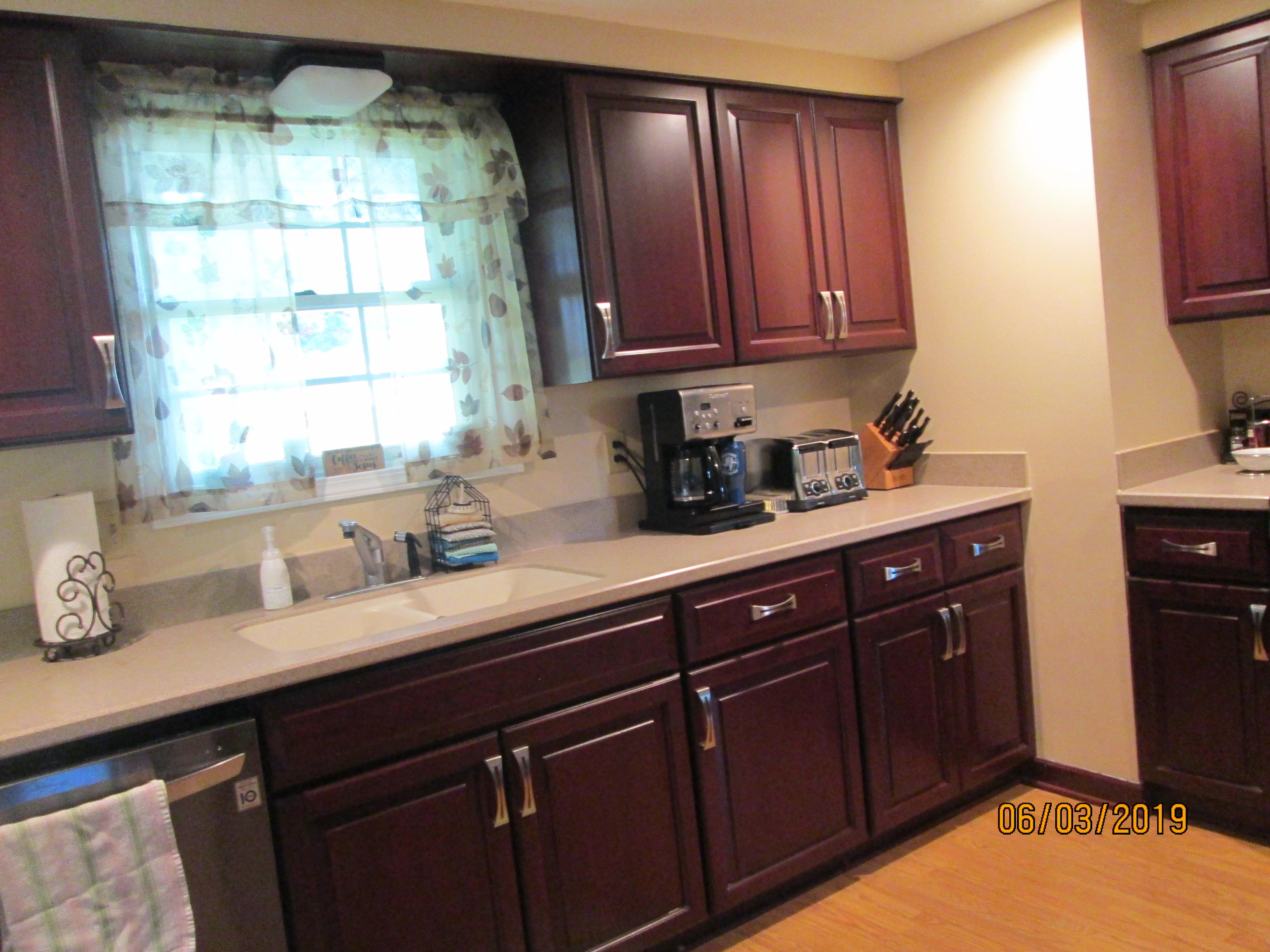 Angona_5 Refacing - Kitchen Cabinets Syracuse