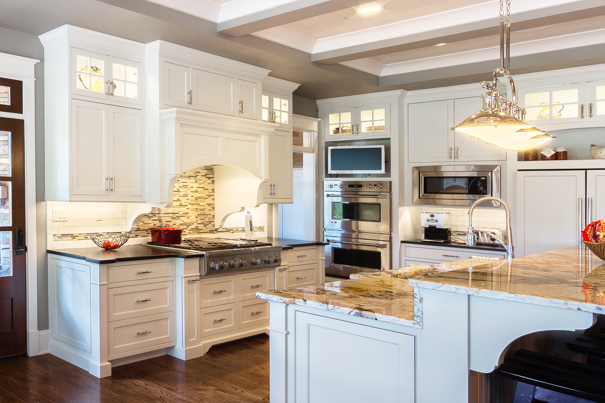 New Kitchens Refacing Kitchen Cabinets Syracuse
